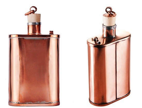 copper-flask-remodelista