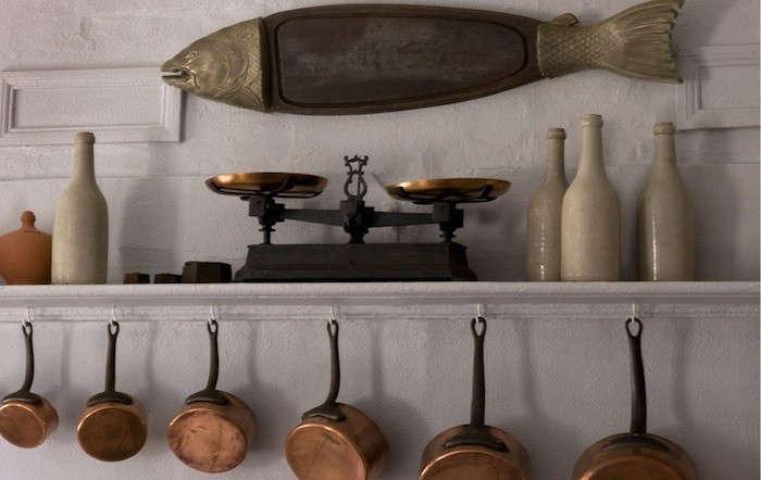 copper-pots-roundup