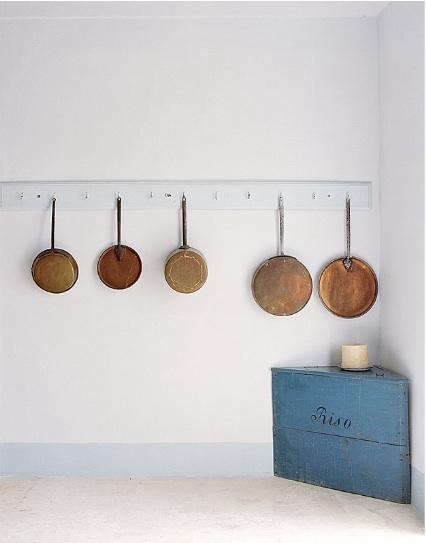 copper-pots-simon-watson