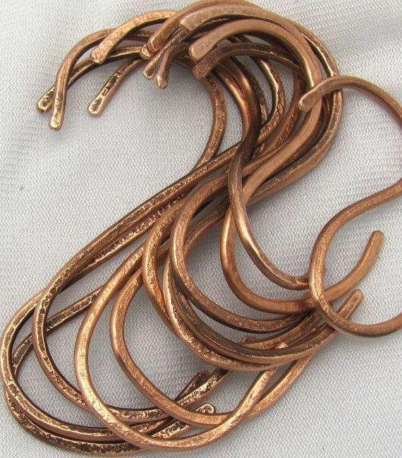 copper-s-hooks-remodelista
