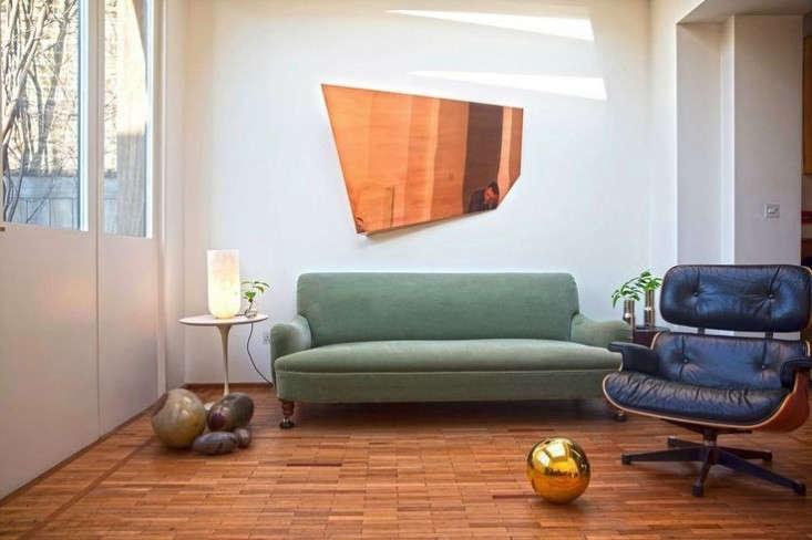 copper-wall-hanging-michael-anastassiades-remodelista