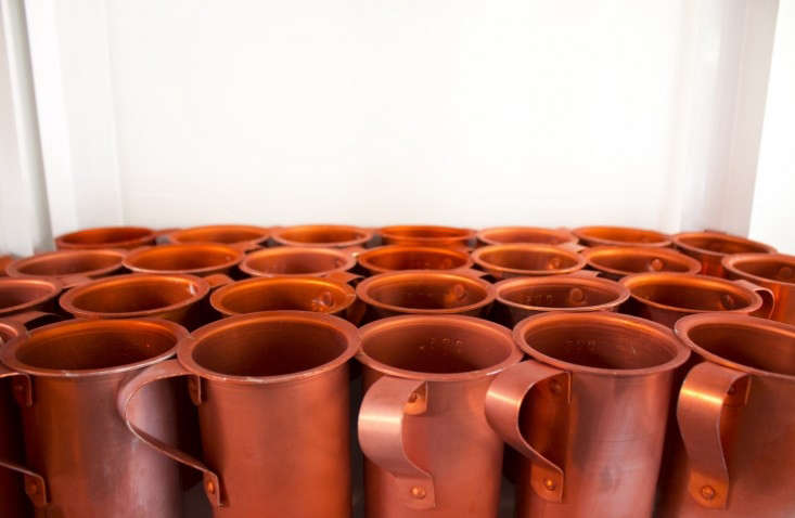 copper-wine-carafes_souvla_greek_hayes_valley_san_francisco_remodelista