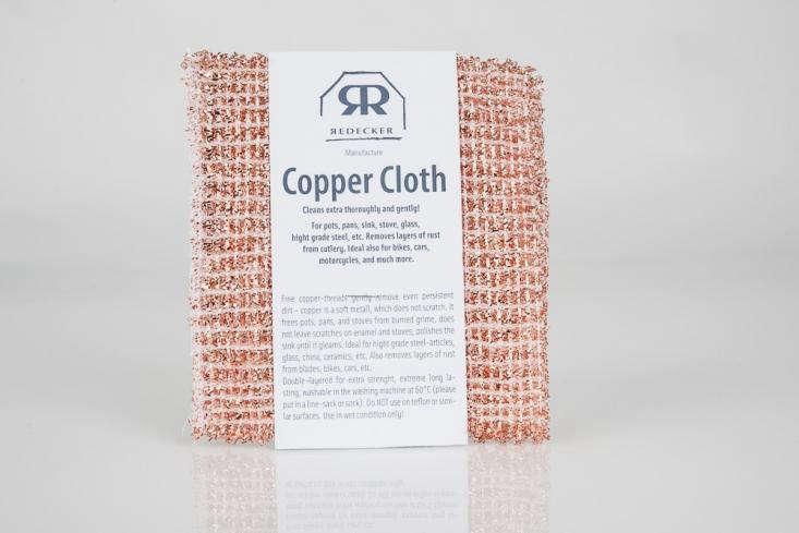copper_cloth