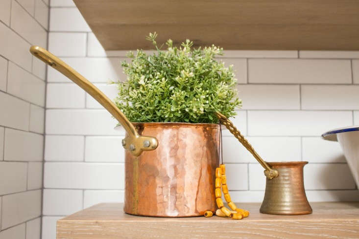 copper_pot_souvla_greek_hayes_valley_san_francisco_remodelista