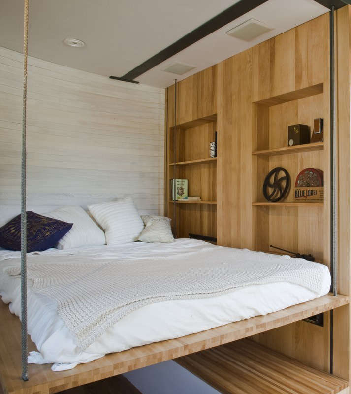 cornell-solar-decathalon-house-remodelista-bed