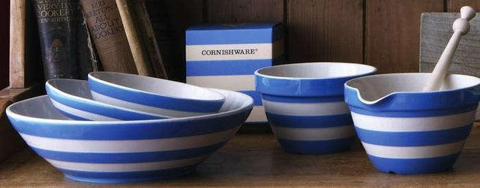 cornishware-4