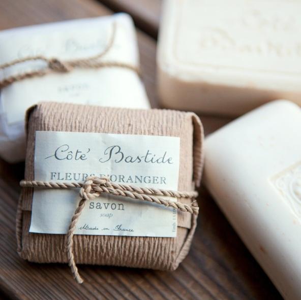 cote-bastide-soap
