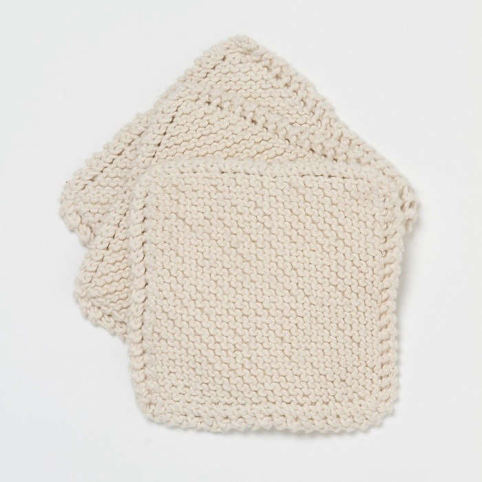 cotton-cleaning-cloth-terrain-remodelista