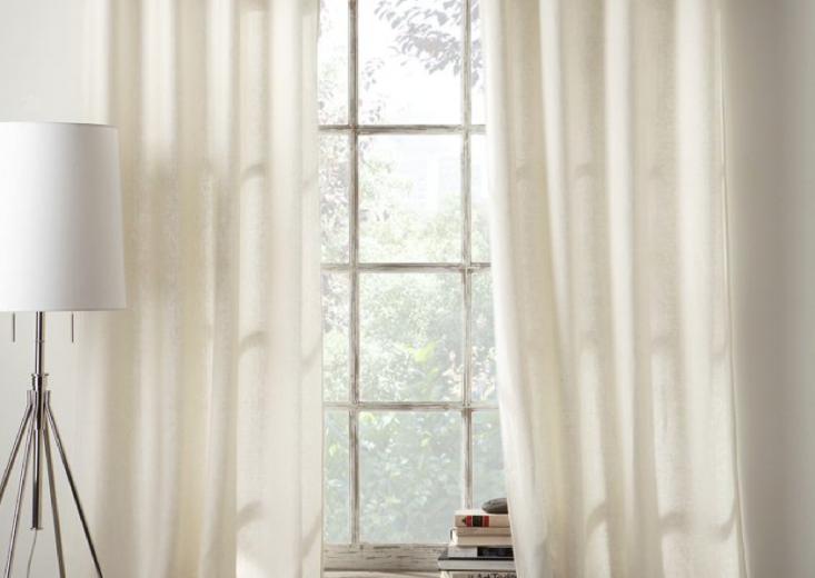 cotton-linen-curtain-west-elm