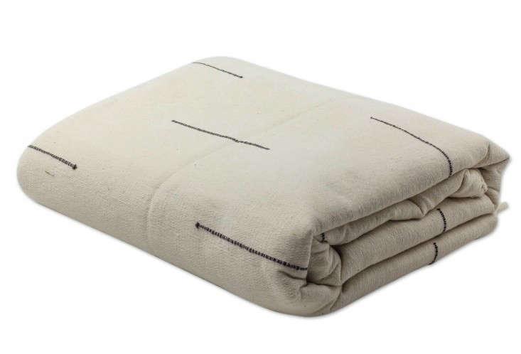 cotton-zapotec-bedspread-remodelista
