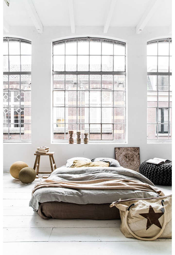 couleur-locale-8764_2-Remodelista