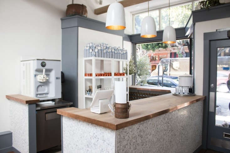counter_souvla_greek_hayes_valley_san_francisco_remodelista