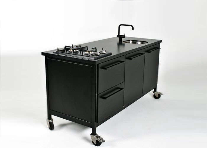 cph-square-travel-kitchen-remodelista-01