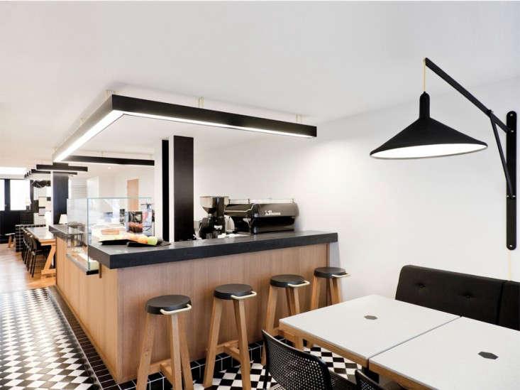 craft-cafe-checkerboard-floor-remodelista