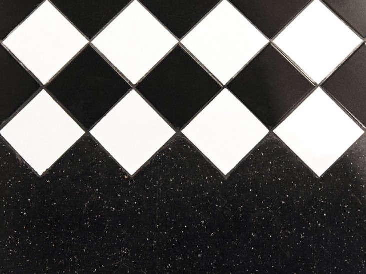 craft-cafe-floor-detail-remodelista