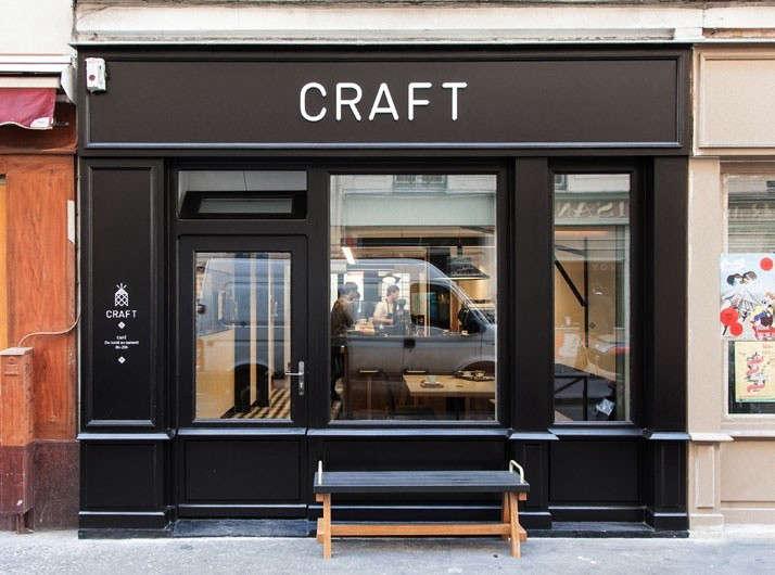 craft-cafe-paris-remodelista-3