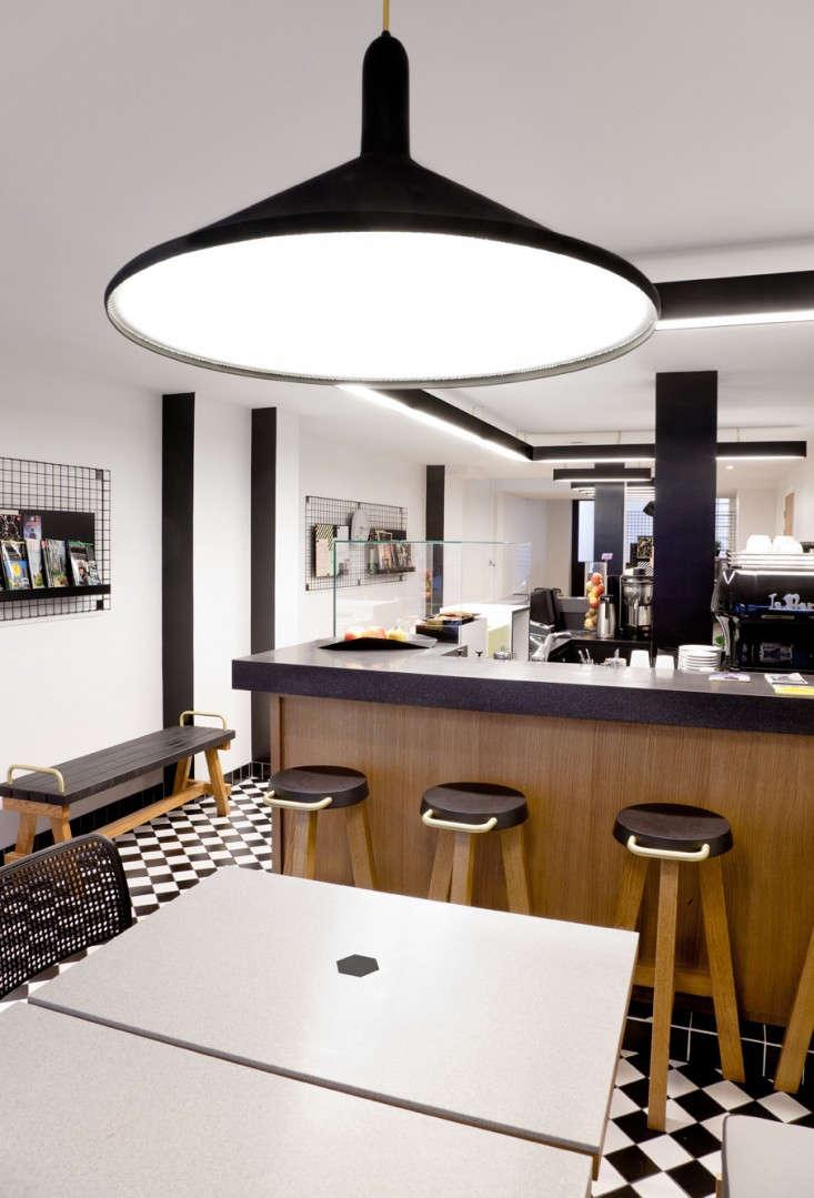 craft-cafe-pendant-light-remodelista