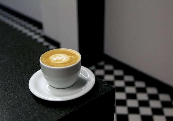 craft-coffee-paris-remodelista-6
