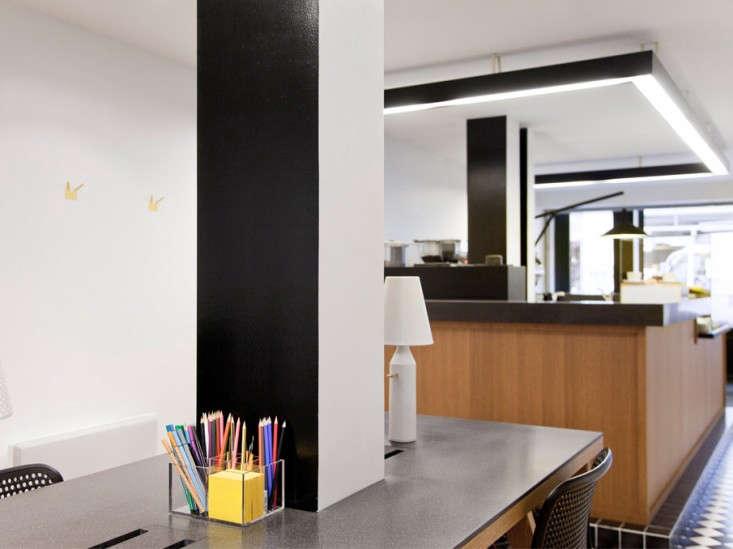 craft-paris-cafe-pencils-remodelista