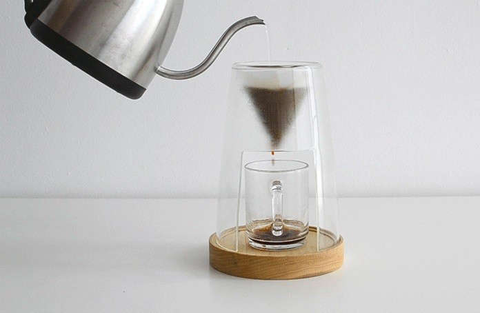 craighton-berman-coffee-dripper-remodelista