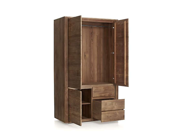 crate-and-barrel-margate-armoire-remodelista