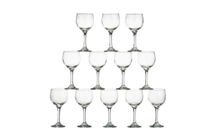 crate-and-barrel-set-of-12-party-glasses-remodelista
