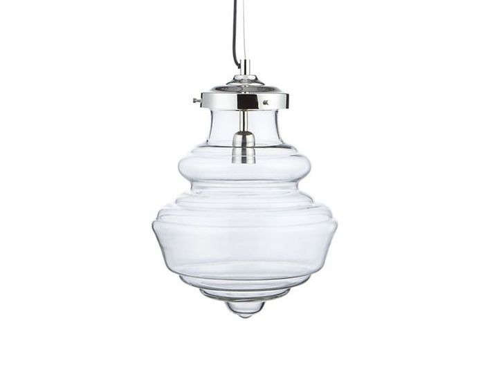 crate-barrel-glass-pendant-remodelista