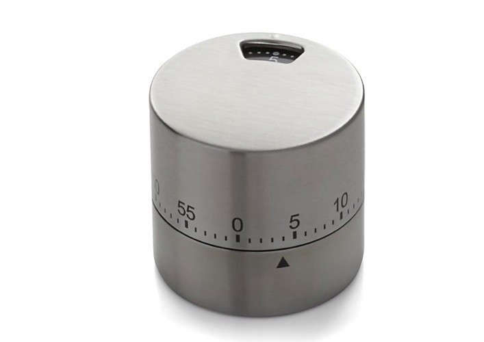 crate-barrel-kitchen-timer