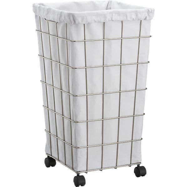 crate-barrel-wire-hamper-remodelista