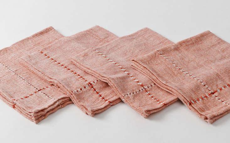 creative-women-textiles-pulled-napkins-remodelista