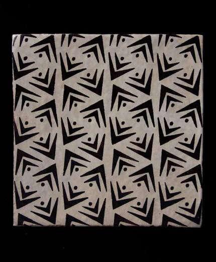 crosland-boomerang-tile