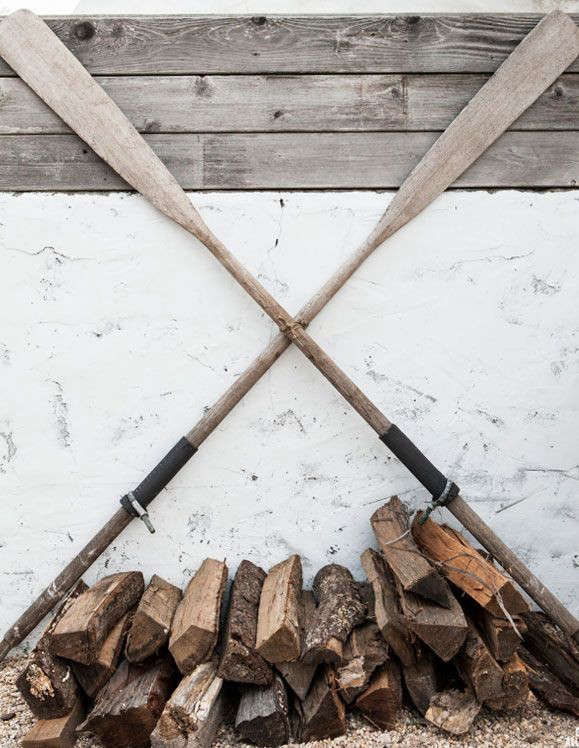crossed-oars-wood-remodelista