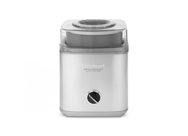 cuisinart-2-quart-ice-cream-maker-remodelista