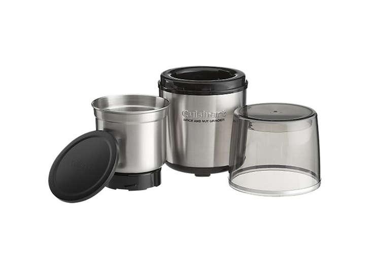 cuisinart-coffee-spice-grinder-remodelista