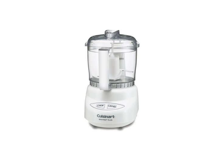 cuisinart-dlc-mini-prep-plus-food-processor-remodelista