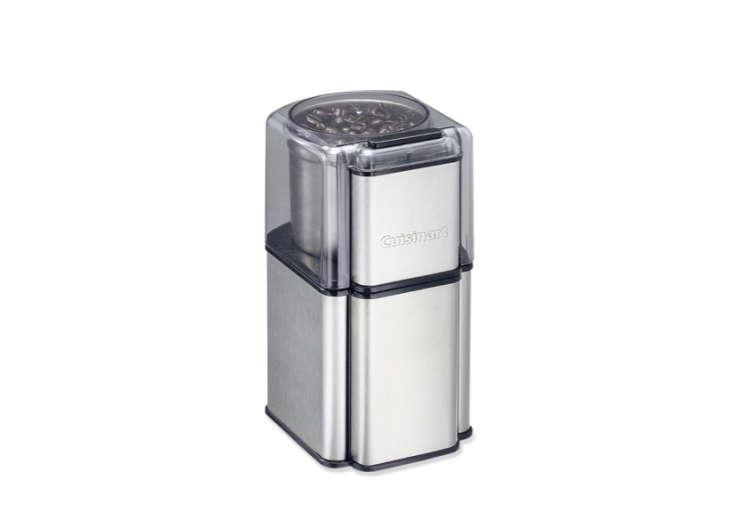 cuisinart-grind-central-coffee-grinder-remodelista