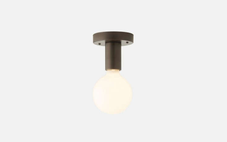 cylinder-surface-mount-light-schoolhouse-electric-remodelista