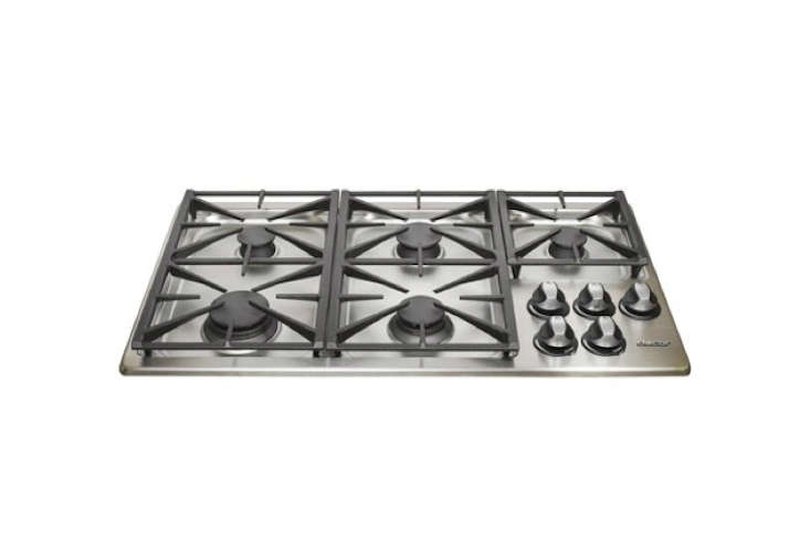dacor-renaissance-natural-gas-cooktop-remodelista