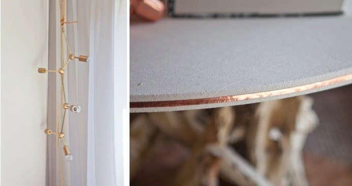 dale-saylor-gold-details-remodelista