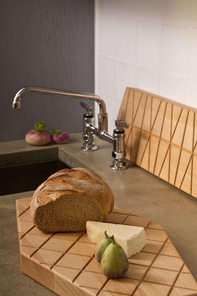 daphna-larurens-cutting-boards-2
