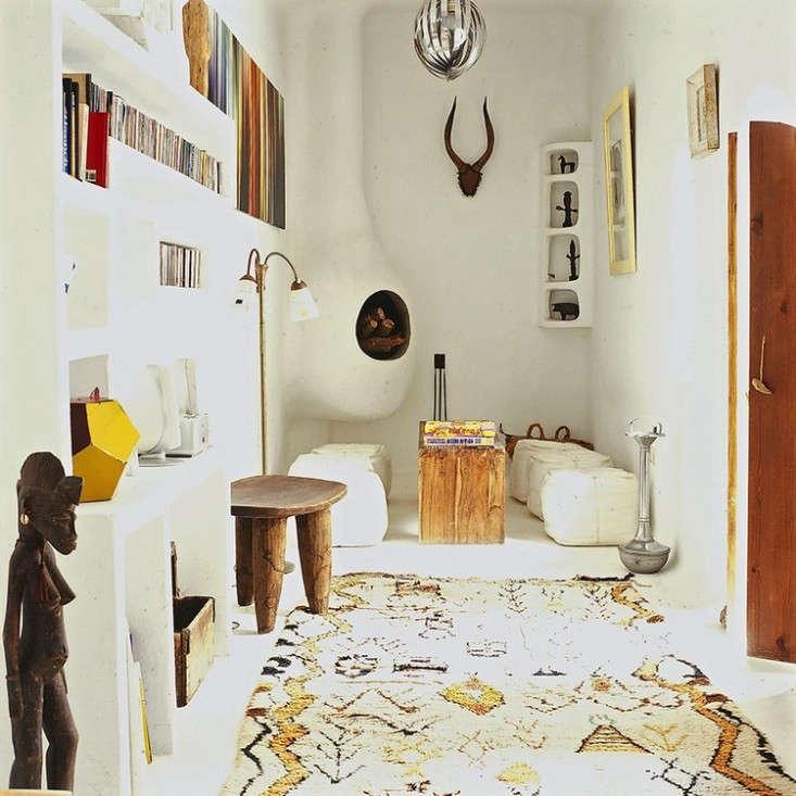 dar-beida-morocco-living-room-remodelista