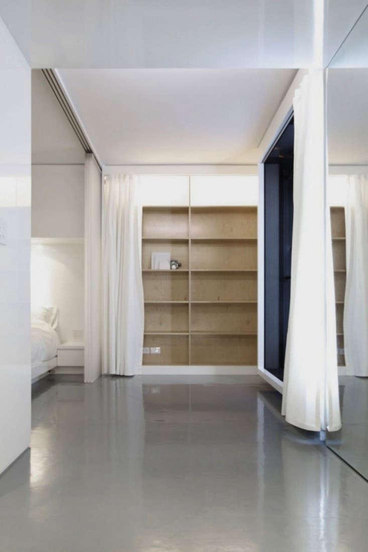 dash-marshall-bedroom-curtains-remodelista