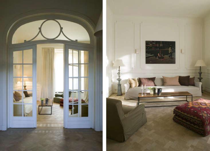 daskal-laperre-belgium-living-room-remodelista-2
