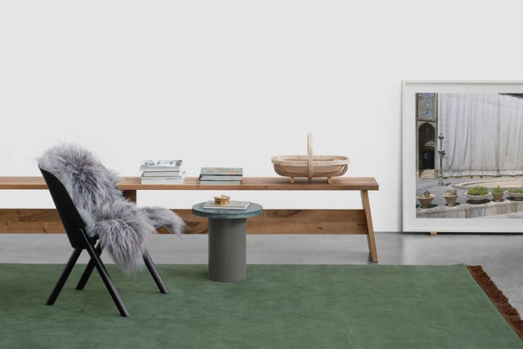 david-chipperfield-furniture-e15-bench