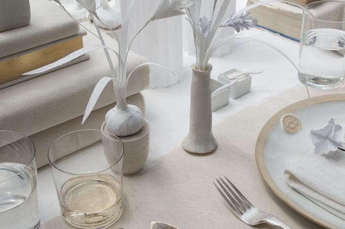 david-stark-table-setting-10