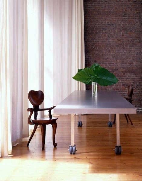 deborah-berke-crosby-warm-wood-floors-remodelista