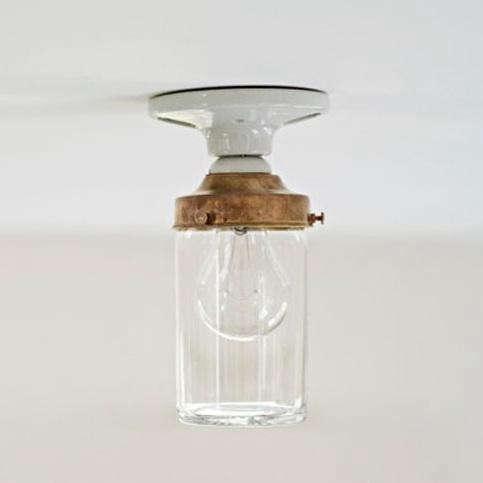 deborah-ehrlich-jelly-jar-light-Remodelista
