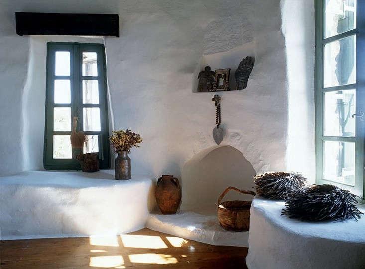 deborah-french-mykonos-house-1