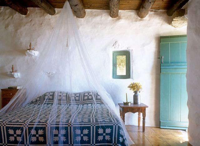 deborah-french-mykonos-house-2