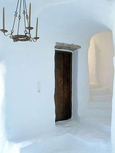 deborah-french-mykonos-house-22